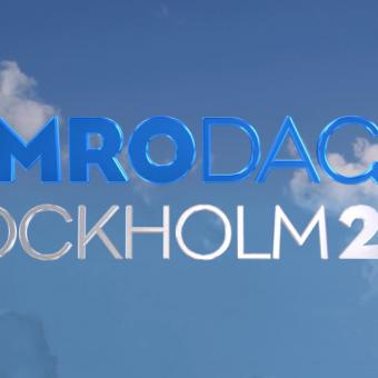 tamrodagen-stockholm